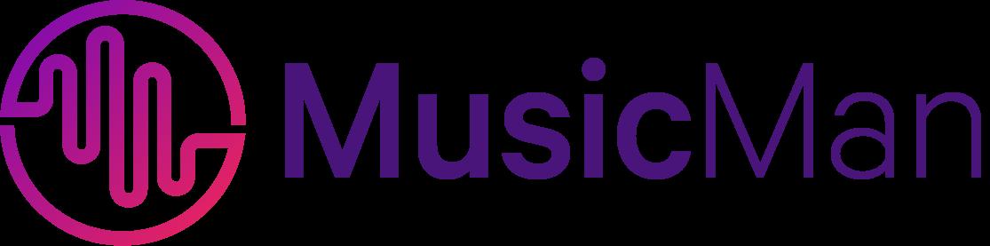musicman-logo